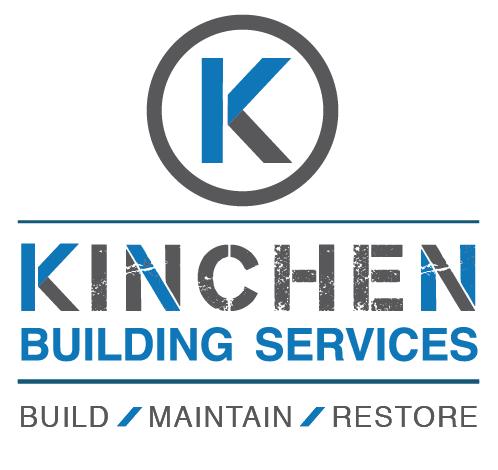 Kinchen Building Services logo